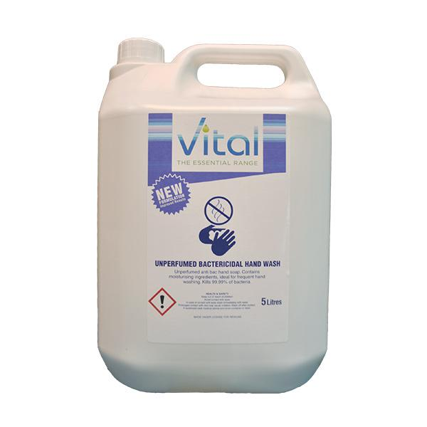 Vital-Hand-Soap-with-Anti-Bac