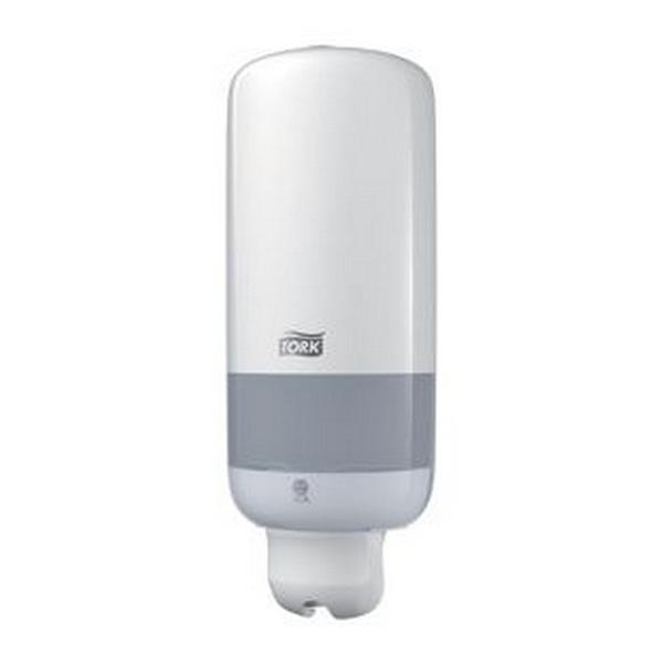 Tork-1L-Cartridge-Hand-Soap-Dispenser