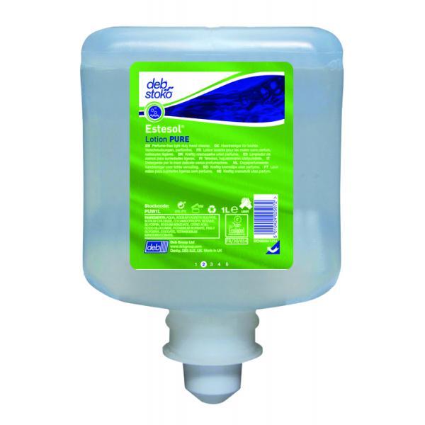 Deb-Estesol-Pure-Soap