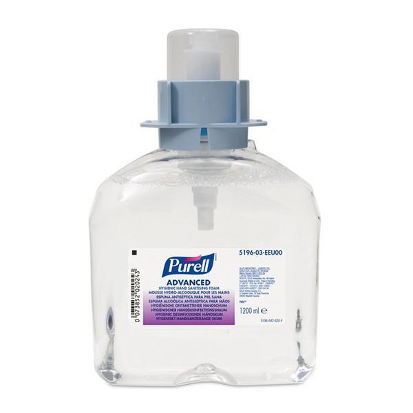 PURELL-Hygienic-Hand-Sanitiser-Foam-5196--FMX