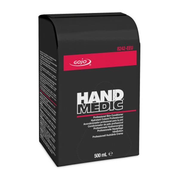 GOJO-HAND-MEDIC-Pro-Skin-Cond-8242