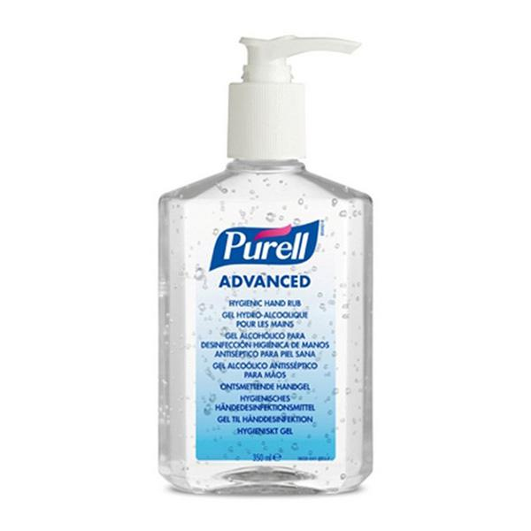 PURELL-Advanced-Hygienic-Hand-Rub-300ml-pump-bottle
