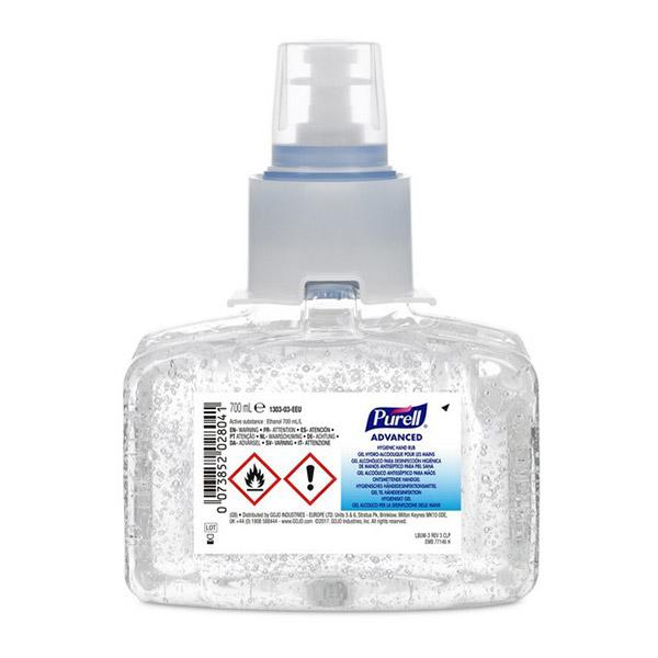 PURELL-Advanced-Hygienic-Hand-Rub-1303--LTX-7