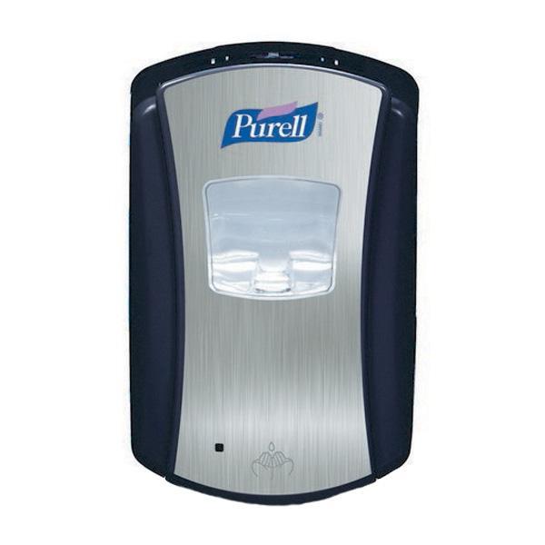 PURELL-LTX-7-Dispenser---Chrome-1328