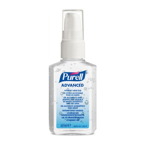 PURELL-Advanced-Hygienic-Hand-Rub-60ml-pump-bottle