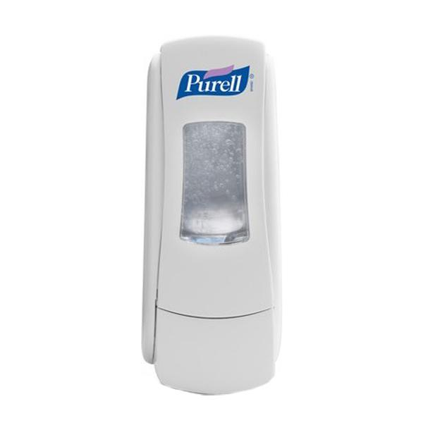 PURELL-ADX-7-Dispenser---White-8720