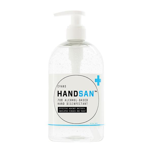 Evans-Handsan-Alcohol-Gel-Hand-Sanitiser