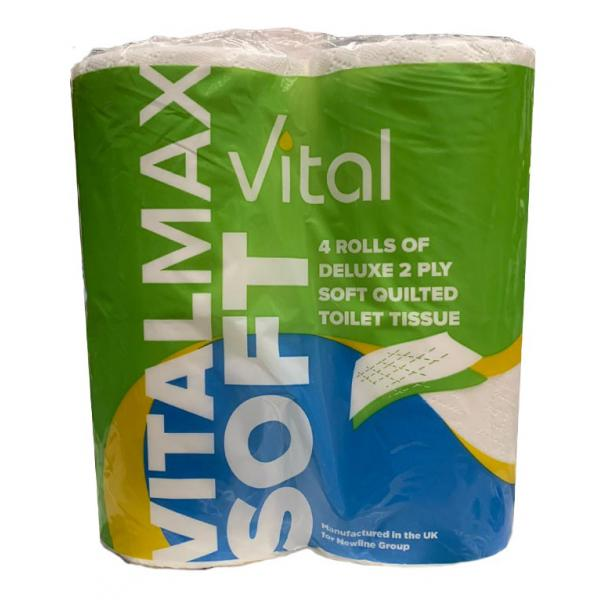 Softmax-Luxury-Quilted-Toilet-Tissue--2ply-25m-x-112mm