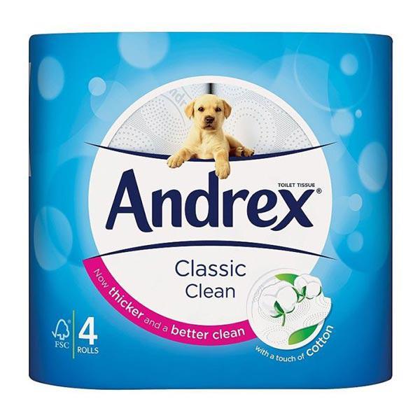 Andrex-Toilet-Rolls-White-2ply