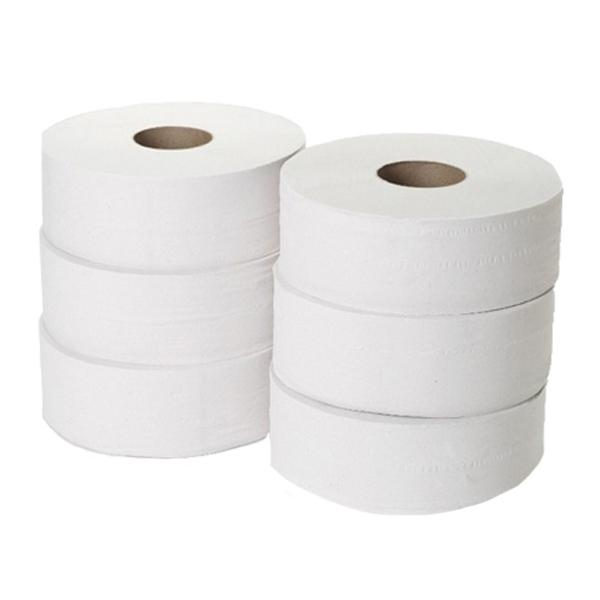 Jumbo-Toilet-Rolls-3--Core---2-ply-240M-x-86mm