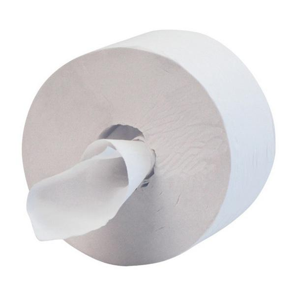 Smart-One-Toilet-Roll-pure---13.5-Width