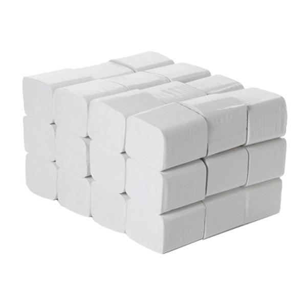 Bulk-Pack-2-Ply-Toilet-Tissue---20-x-10cm