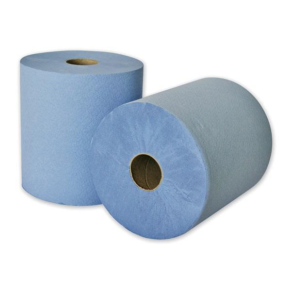 Kruger-Blue-Control-Roll-2ply--150m