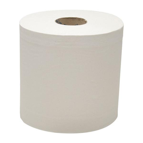 White-M-Boss-3ply-Industrial-Wiping-Roll-170M-x-260mm