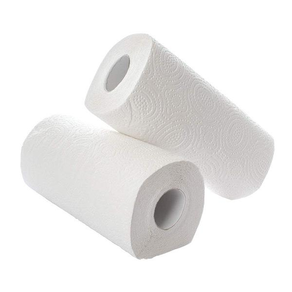 White-Kitchen-Rolls-2ply