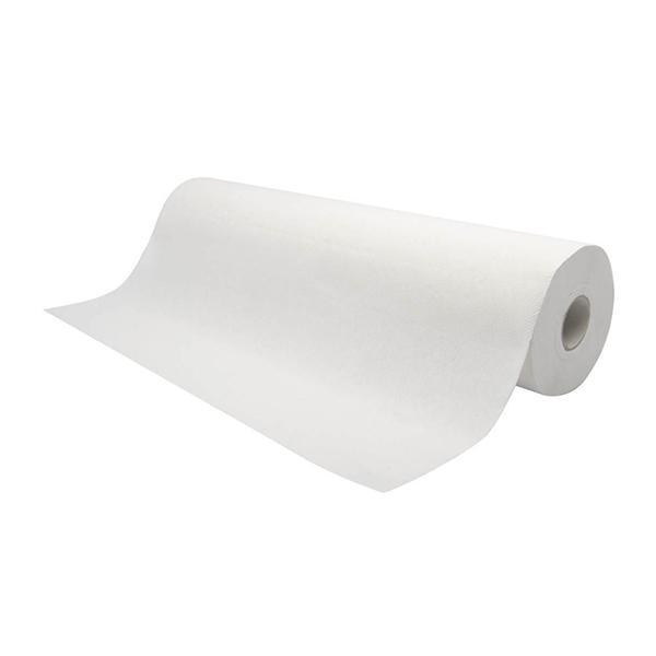 White-2ply-10--Hygiene-Rolls