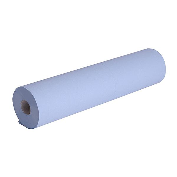 Blue-2ply-20--Hygiene-Rolls---40M-x-500mm