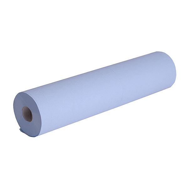 Blue-2ply-20--Hygiene-Rolls