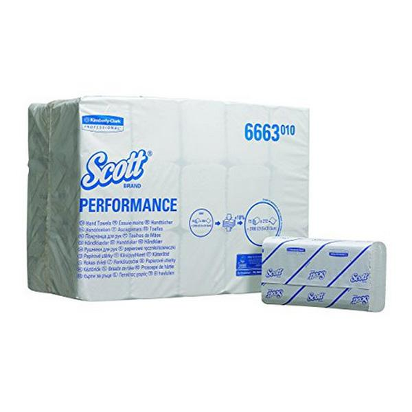 Scott-1-Ply-Hand-Towels--6663--20-x-31.5cm
