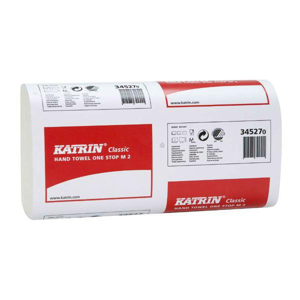 Katrin-Classic-One-Stop-Light-M2-345270-20-x-25cm