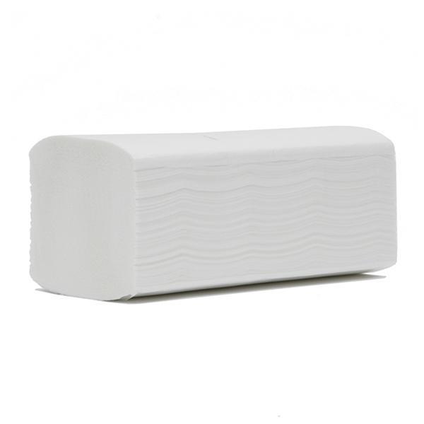 Multi-Z-Fold-White-Hand-Towels-2Ply-23-x-24cm