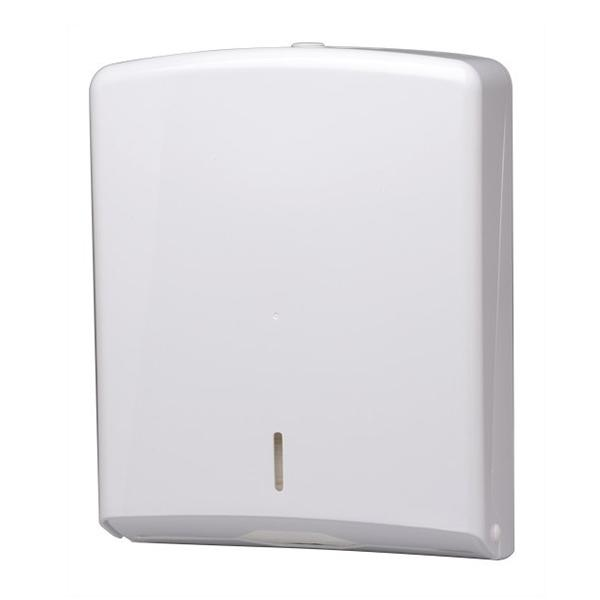 C---Interfold-Dispenser