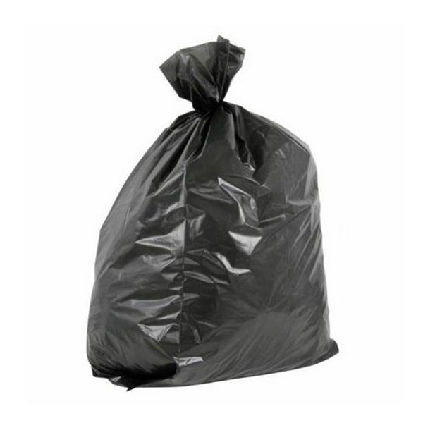 Extra-Heavy-Duty-Black-Sack-20kg--PNBB-