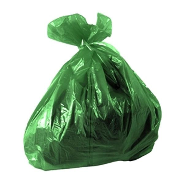 Green-Dissolvo-Strip-Bag-18-x-28-x-30-