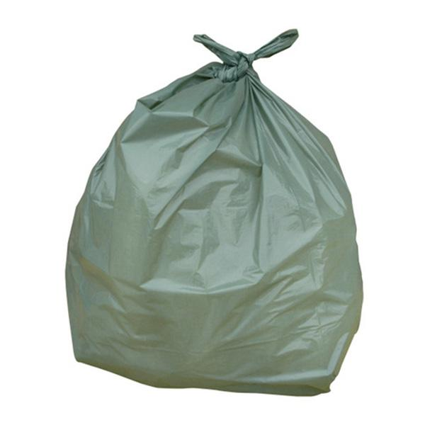 Medium-Duty-Green-Refuse-Sacks---HNBR-457-x-737-x-965mm	15kg