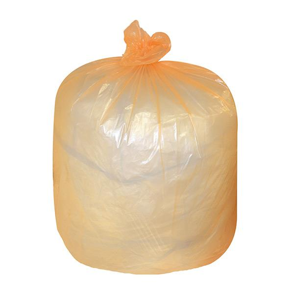 Medium-Duty-Orange-Refuse-Sack-18x29x38-