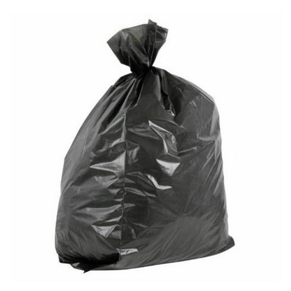 Medium-Duty-Black-Refuse-Sack-18x29x38----ASAC