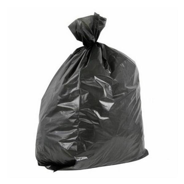 Heavy-Duty-Black-Refuse-Sacks-18x29x38----SNXP