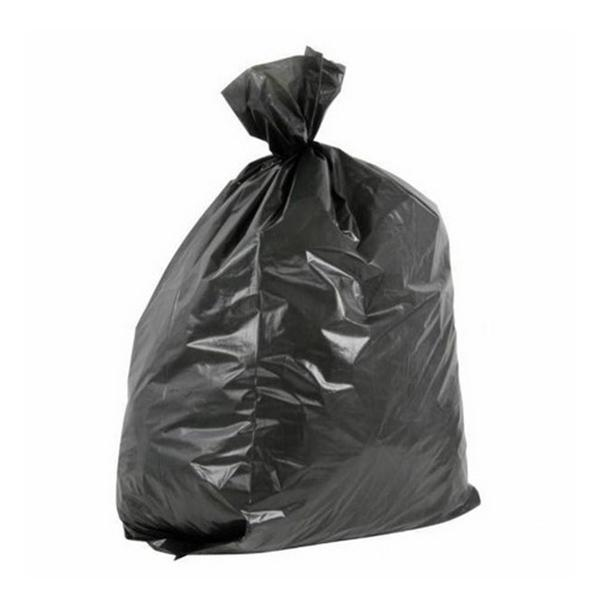 Heavy-Duty-Black-Compacta-Sack-20x34x46-