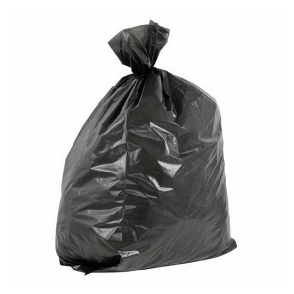 Light-Duty-Black-Refuse-Sacks-18x29x38-
