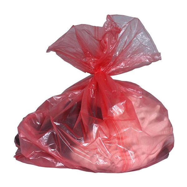 Red-Dissolvo-Laundry-Sacks-WS30R---Large--450-x-700-x-710mm-50L