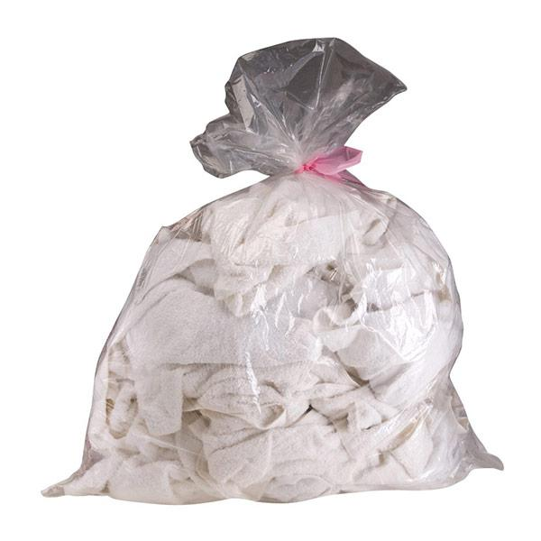 CLEAR-Dissolvo-Laundry-Sacks---CSB-3-457-x-710-x-762mm	50L