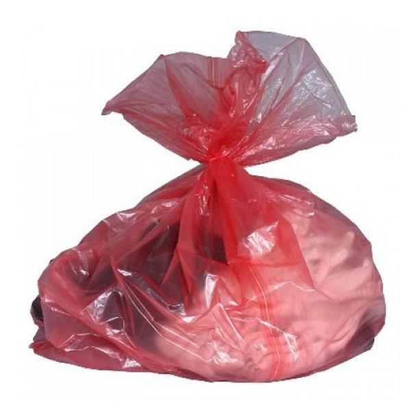 Red-Dissolvo-Laundry-Sacks---WS26R---MEDIUM-457-x-635-x-660mm	35L