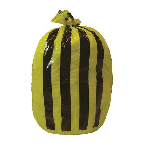 Medium-Duty-Yellow-Tiger-Stripe-Sack-14-x-28--x-39-