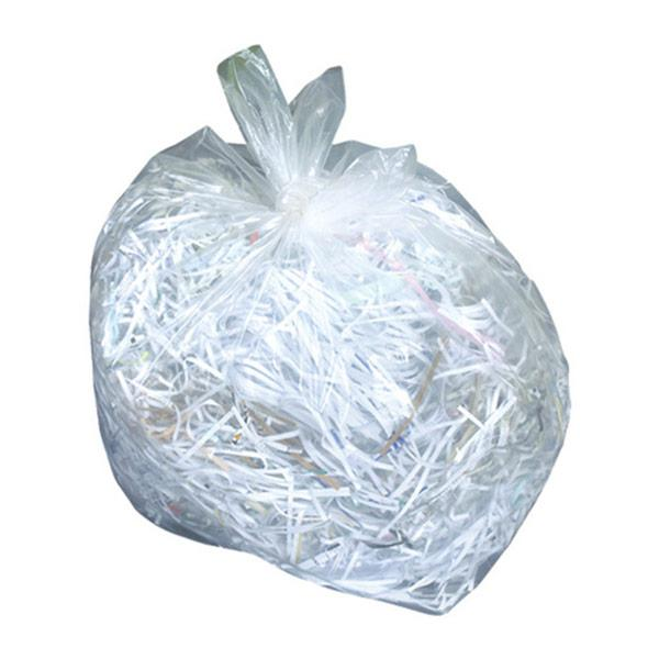 Clear-Refuse-Sack-Medium---CMD-457-x-737-x-990mm	10kg