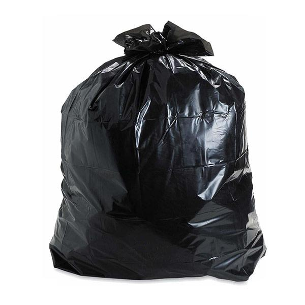 Medium-Duty-Black-Wheelie-Bin-Liner-27x46x51-