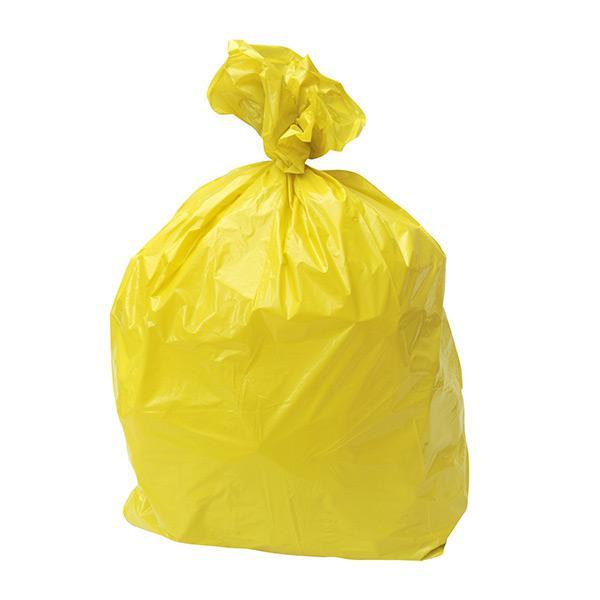 Yellow-Sacks-11-x-18-x-18--