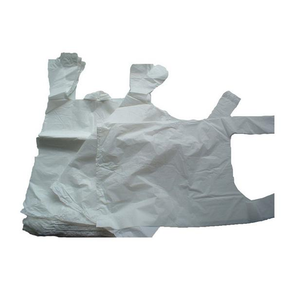 White-Vest-Carrier-Bag---C11V-279-x-432-x-533mm15L