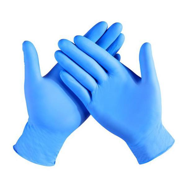 SINGLE-Box-Vital-BLUE-Vinyl-N-P-MEDIUM-EN455-Parts-1--2---3---AQL-1.5