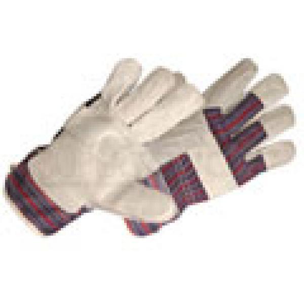 Rigger--Cellar--Gloves