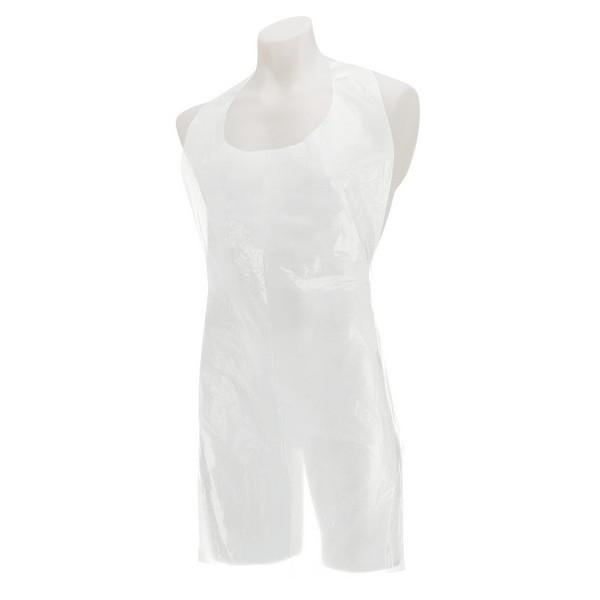 Polythene-Aprons-FLAT-PACK---White--Disp-