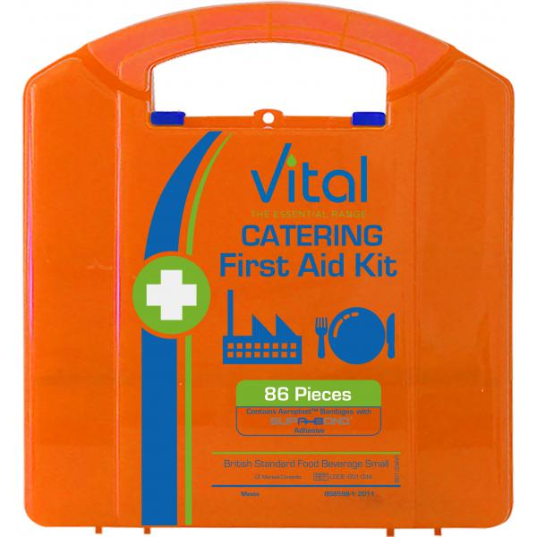 Vital-Catering-Compliant-First-Aid-Kit---Small