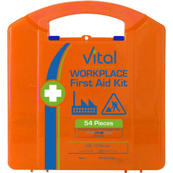 Vital-Standard-HSE-Compliant-First-Aid-Kit---Small