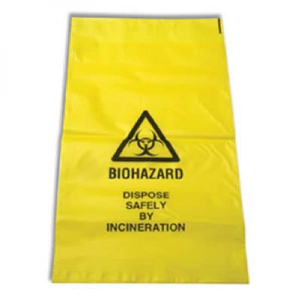 Biohazard-Waste-Bag---34cm-x-38cm