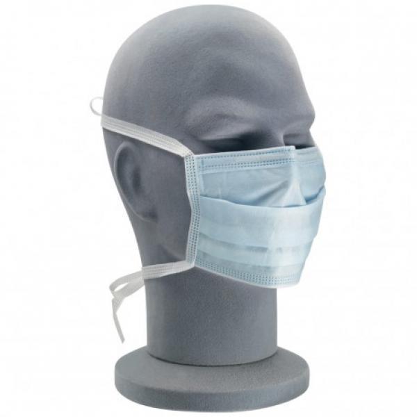 Nurses-Face-Masks