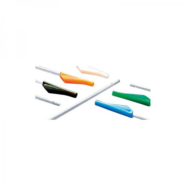 Suction-Catheter-Vac-Ctrl-12Fg-x-48cm-White